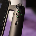 Razer Edge pictures and hands-on - photo 7