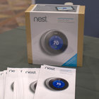 Nest officially coming to the UK - photo 7