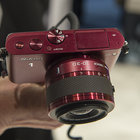 Nikon 1 J3 pictures and hands-on - photo 4