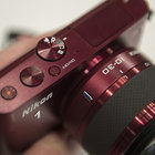 Nikon 1 J3 pictures and hands-on - photo 5