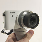 Nikon 1 S1 pictures and hands-on - photo 2