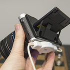 Samsung NX300 pictures and hands-on - photo 8