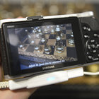 Samsung NX300 pictures and hands-on - photo 9
