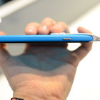 Huawei Ascend W1 pictures and hands-on - photo 7