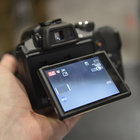 Fujifilm FinePix SL1000 superzoom pictures and hands-on - photo 6