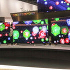 Samsung and LG fight for world's first curved OLED screen title   - photo 5