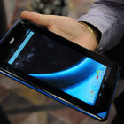 Acer B1-A71 pictures and hands-on - photo 1