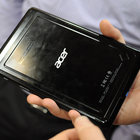 Acer B1-A71 pictures and hands-on - photo 6