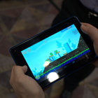 Acer B1-A71 pictures and hands-on - photo 7