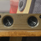 House of Marley Get Together Bluetooth audio speaker system pictures and hands-on - photo 1