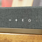 House of Marley Get Together Bluetooth audio speaker system pictures and hands-on - photo 4