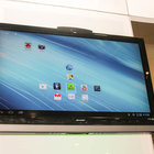 Archos TV Connect pictures and hands-on - photo 7