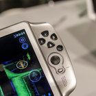 Archos Gamepad pictures and hands-on - photo 4
