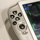 Archos Gamepad pictures and hands-on - photo 6