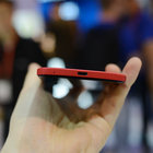 ZTE Grand S pictures and hands-on - photo 10