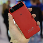 ZTE Grand S pictures and hands-on - photo 11