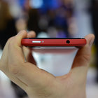 ZTE Grand S pictures and hands-on - photo 12