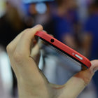 ZTE Grand S pictures and hands-on - photo 7