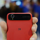 ZTE Grand S pictures and hands-on - photo 9