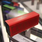 Three new Braven speakers announced including new tough BRV-1 - photo 2