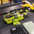 Smallworks iPhone Brickcase lets you turn your iPhone into a helicopter - photo 1