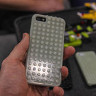 Smallworks iPhone Brickcase lets you turn your iPhone into a helicopter - photo 7