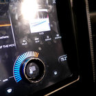 QNX car platform 2.0 concept in a Bentley Continental GTC pictures and hands-on - photo 19