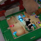 Fisher-Price Little People Apptivity case and Barnyard pictures and hands-on - photo 10