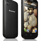 Lenovo launches five new IdeaPhone Android smartphones - photo 2