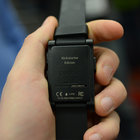 Pebble smart watch pictures and hands-on - photo 8
