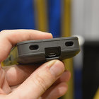 Otterbox Defender iPhone charger case pictures and hands-on - photo 6