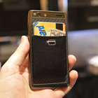 CardNinja 'smartphone wallet' pictures and hands-on - photo 1