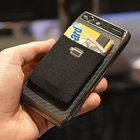 CardNinja 'smartphone wallet' pictures and hands-on - photo 4
