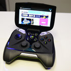 Nvidia Project Shield pictures and hands-on - photo 1