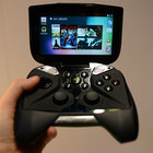 Nvidia Project Shield pictures and hands-on - photo 10