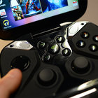 Nvidia Project Shield pictures and hands-on - photo 12