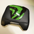 Nvidia Project Shield pictures and hands-on - photo 14