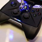 Nvidia Project Shield pictures and hands-on - photo 5