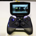 Nvidia Project Shield pictures and hands-on - photo 7