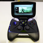 Nvidia Project Shield pictures and hands-on - photo 8