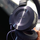 Onkyo ES-HF300 headphones pictures and hands-on - photo 5