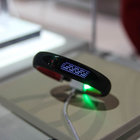 LG Smart Activity Tracker takes on Nike Fuel Band, we go hands-on - photo 2