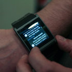 i'm Watch gets major software update, readies itself for fight with Pebble and others - photo 2