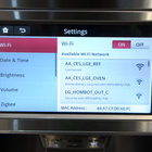 LG smart fridge pictures and hands-on - photo 13
