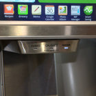 LG smart fridge pictures and hands-on - photo 5