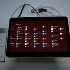 LG ultrabook, slider PC and desktop all-in-one pictures and hands-on - photo 11