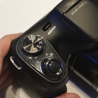 Sony Cyber-shot H200 superzoom pictures and hands-on - photo 3