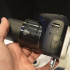 Sony Cyber-shot H200 superzoom pictures and hands-on - photo 7