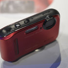 Sony Cyber-shot TF1 tough camera pictures and hands-on - photo 2