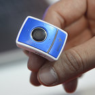 Genius 'Ring Presenter' is a computer mouse that you wear on your finger - photo 1